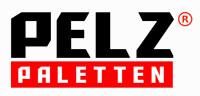 Paletten-Ankauf.com Logo